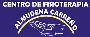 Clínica de Fisioterapia Almudena Carreño