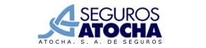 Seguros Atocha - Mutuas para rehabilitación y fisioterapia