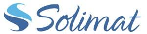 Solimat - Mutuas de rehabilitación y fisioterapia