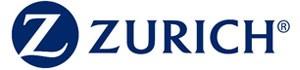 Zurich - Mutuas para rehabilitación y fisioterapia