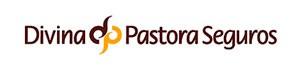 Divina Pastora Seguros - Mutuas para rehabilitación y fisioterapia
