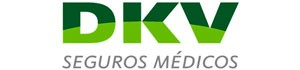 DKV Seguros - Mutuas para rehabilitación y fisioterapia