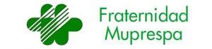 Fraternidad Muprespa - Mutuas de rehabilitación y fisioterapia