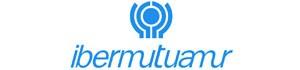 Ibermutuamur - Mutuas de rehabilitación y fisioterapia