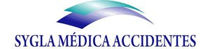 Sygla Médica - Mutuas para rehabilitación y fisioterapia